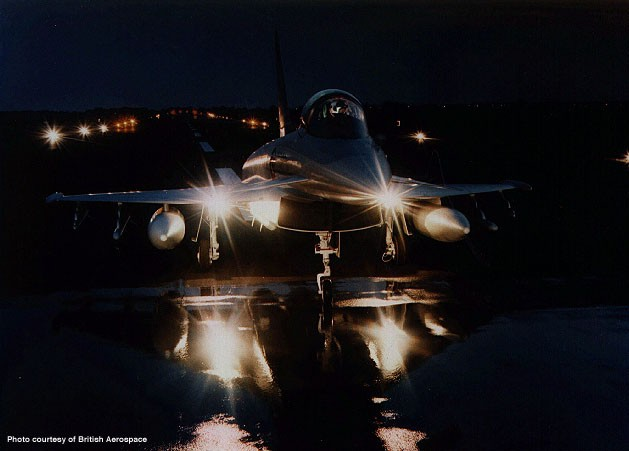 eurofighter_12.jpg